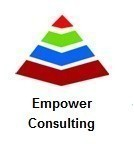 Empower Consulting  Human potential and skill development
