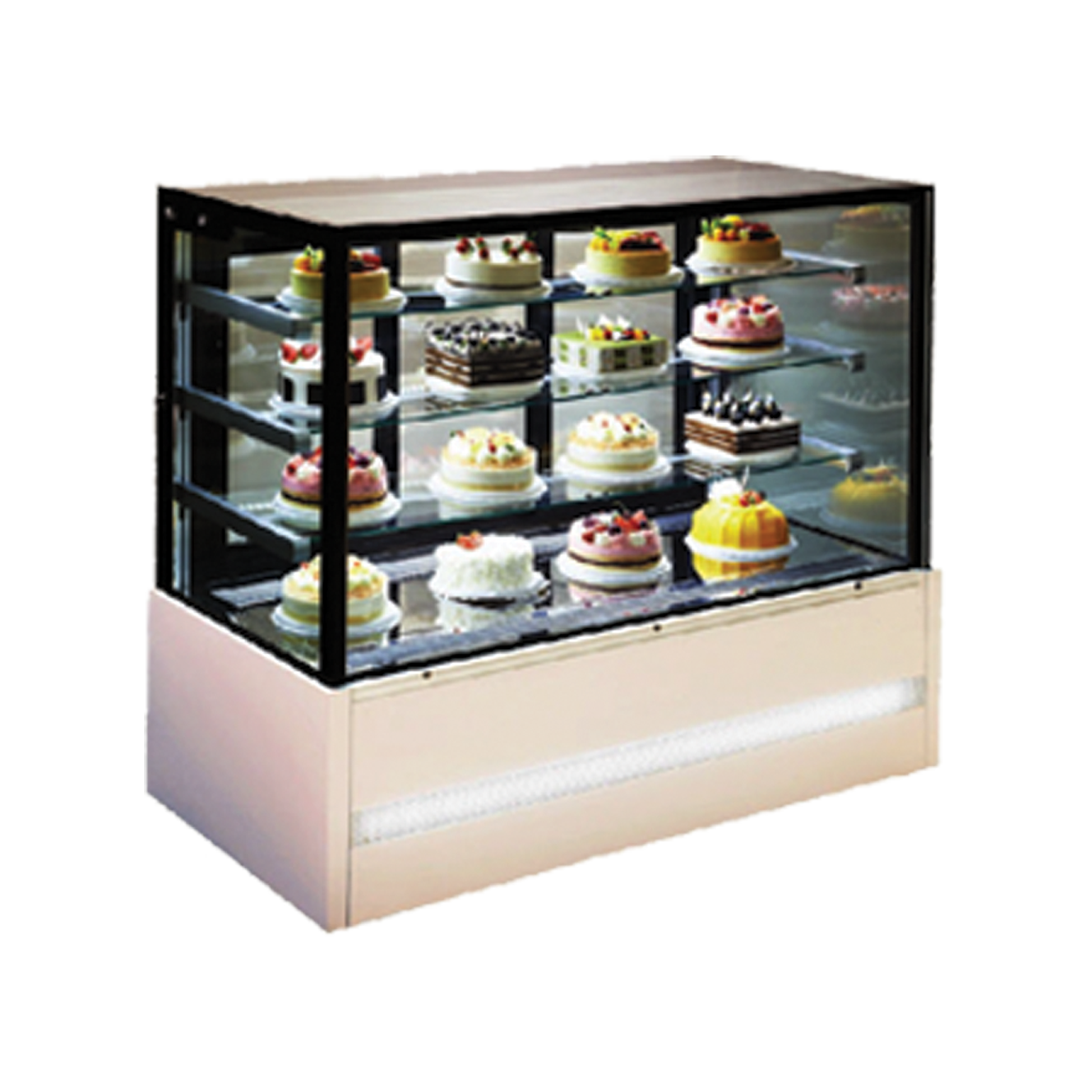 Bakery Equipment Buy bakery machinery coffee machine  toolkit Onlin