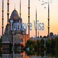 Turkey e visa