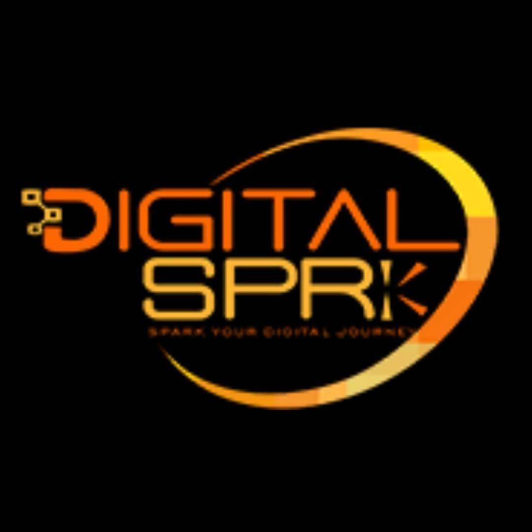 Digital Marketing Services In Vadodara