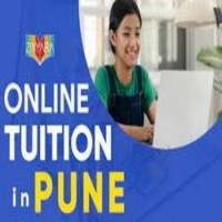 Find Online Tuition In Pune